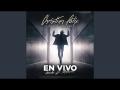 Maximo Grado - Yo Soyl Del Golfo (ft. Christian Felix)