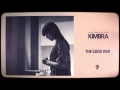 Kimbra - The Good War