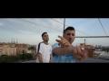 DirtyPorko - Se Te Olvidó (ft. Iván Cano)