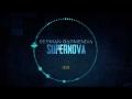 Supernova (Cover) de German Garmendia