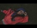 Ante Ciento Veinte - Dame Otra Noche (ft. Kaeve)