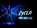 Cyclo - Siempre Nunca Llega