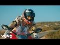 Massari - Ya Nour  El Ein (ft. Maya Diab & French Montana)