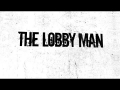 Ska-P - The lobby man