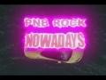 PnB Rock - Nowadays