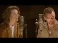 Brandi Carlile - Party Of One (ft. Sam Smith)