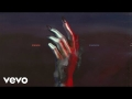 Zayn Malik - Fingers