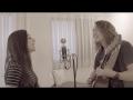 Morena (ft. Vitor Kley) de Mariana Nolasco