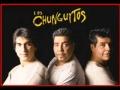 Dame veneno de Los Chunguitos