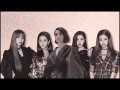 Dua Lipa - Kiss And Make Up (Ft. Blackpink)