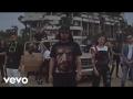 Dellafuente - Cowboy (ft. Lowlight, Cazzu)