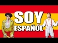 Zorman - Soy Español