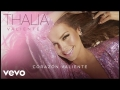 Thalia - Corazón Valiente