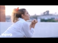 Rachel Platten - You belong