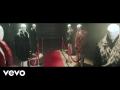 Tory Lanez - DriP Drip Drip (ft. Meek Mill)