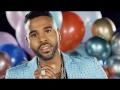 Jason Derulo - Goodbye (ft. David Guetta, Nicki Minaj, Willy William)