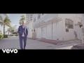 Eros Ramazzotti - Hay Vida