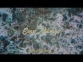 Siete - CocoMangó (ft. The IslaNauts)