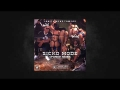 Jon Z - Sicko Mode (Spanish Version) (Ft. Myke Towers)