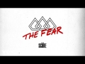 The Score - The Fear