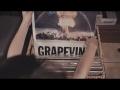 DJ Tiesto - Grapevine