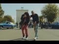 Encore (ft. Sofiane) de Sadek