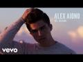 Alex Aiono - No Drama