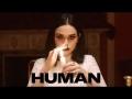 Maggie Lindermann - Human