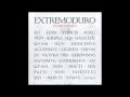 Extremoduro - Dulce introducción al caos