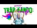 Santa RM - Trap-eando