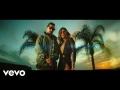 Karol G - Créeme (Feat. Maluma)