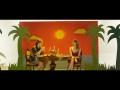 Paulo Londra - Adán y Eva