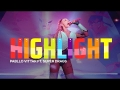 Pabllo Vittar - Highlight (ft. Super Drags)