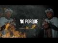 Remik González - Nunca Digas Nunca