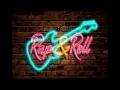 Porta - Rap & Roll