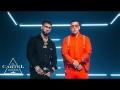 Daddy Yankee - Adictiva (ft. Anuel AA)