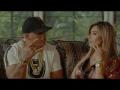 Pacho el Antifeka - Decídete (ft. Noriel)
