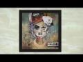 C.R.O - Alas (ft. Duki)