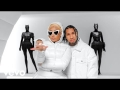 Tyga - Dip (Remix) (ft. Nicki Minaj)
