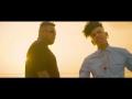 Akapellah - No Me Importa Nada (ft. Micro TDH)