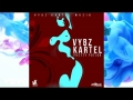 Vybz Kartel - Pretty Potion