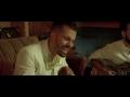 Mike Bahia - Canciones Con Mentiras