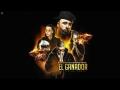 Nicky Jam - El Ganador Remix (ft. Bad Bunny, J Balvin, Arcangel, Daddy Yankee)