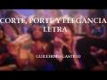 Arcángel - Corte, Porte y Elegancia (ft. J Balvin)