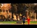 Gondwana - Armonía de amor