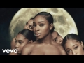Normani - Waves (Ft. 6LACK)