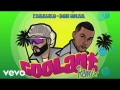 Farruko - Coolant (Remix) (Ft. Don Omar)