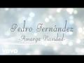 Pedro Fernández - Amarga Navidad
