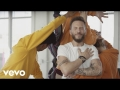 Noel Schajris - Bandera (ft. El Micha)