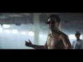 Mora - Me Niego (ft. Soto)